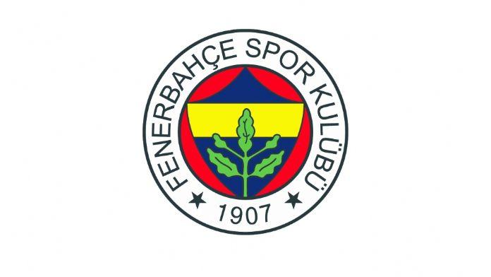 Ertelenen Fenerbahçe maçı seyircisiz oynanacak