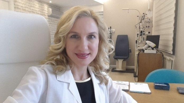 Göz Kapağı Ameliyatı İle Yorgun İfadeden Kurtulun