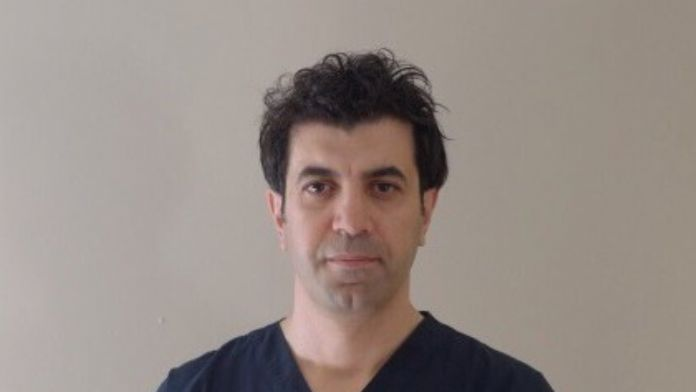 Saç Mezoterapisi İle Saçlarınızı Canlandırın