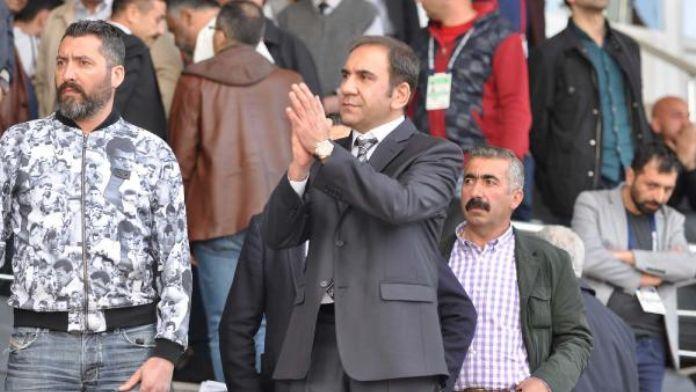 Medicana Sivasspor'da kongre kararı