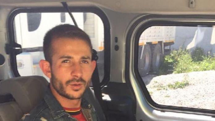 Bursa'da bir ayda 16 işyerini soyan hırsız tutuklandı