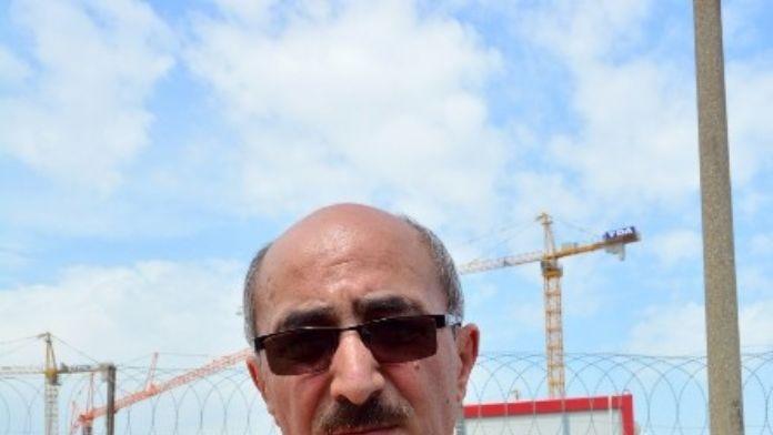 AFAD Müdürü Bekir Şen: