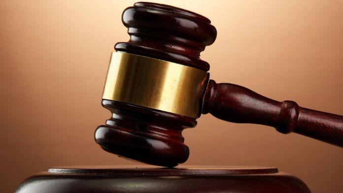 Twitter'da 'yasak ilişki' iddiasının sahibine dava