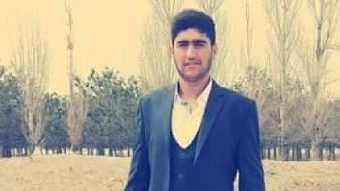 19 yaşındaki inşaat işçisi, kalp krizi sonucu öldü