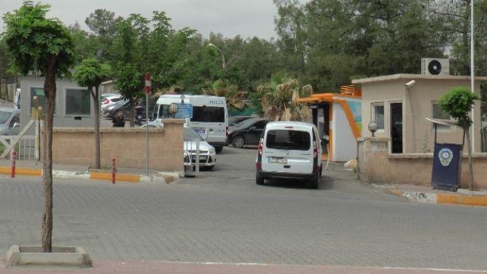Sahte Reçete Operasyonunda Şanlıurfa'da 33 Kişi Gözaltına Alındı