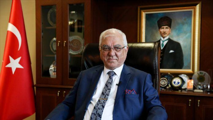 İstanbul, Yargıtay'ın yükünü azaltacak