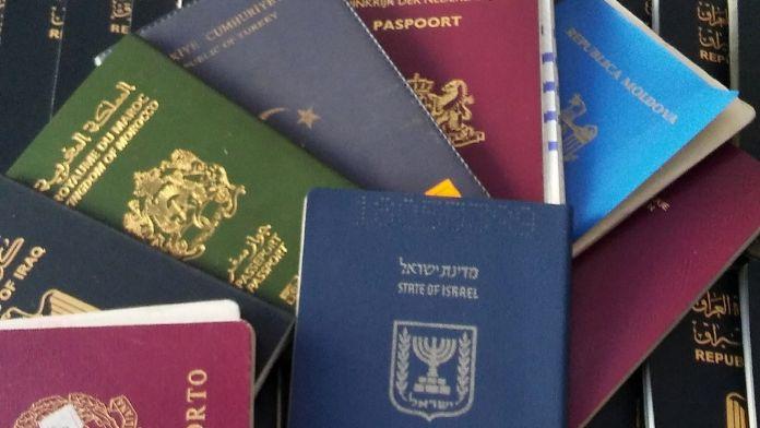 AB'nin vize kararı yarın açıklanacak