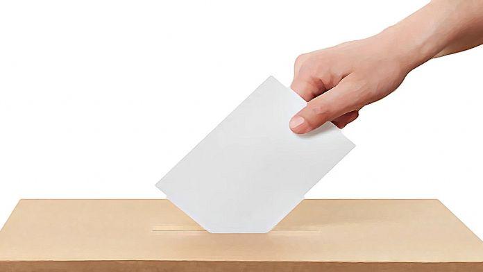 İspanya seçime gidiyor