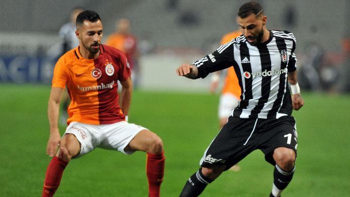 Beşiktaş taraftarı stada alınacak mı ?