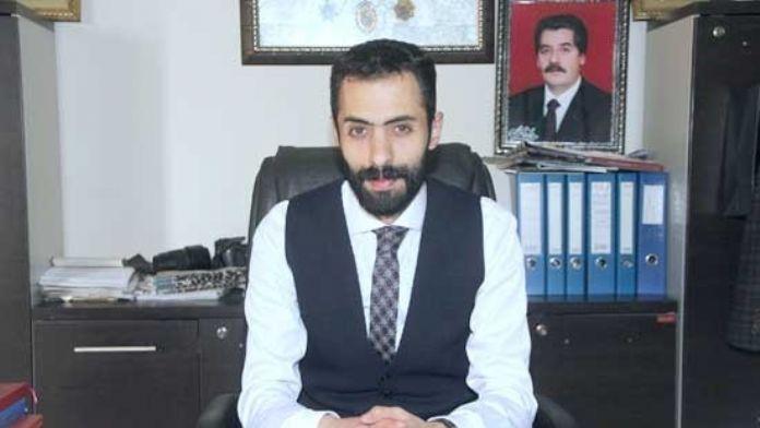 Anadolu Basın Birliği Şube Başkanı Çakır'dan Kandil Mesajı