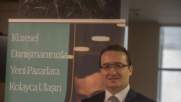 UPS Türkiye Genel Müdüründen Beklenen Açıklama Geldi