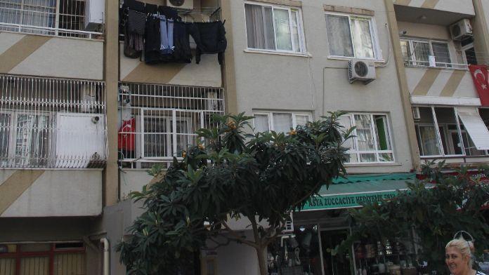 Dolandırıcıya kaptırdığı evini kredi ile geri alacak