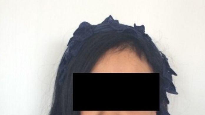 Polis Dolandırıcı Kızı Yakaladı İzmir Nefes Aldı