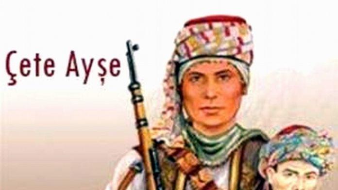Aydın'ın Kadın Kahramanları 'Anadolu Ana'da Anlatılacak