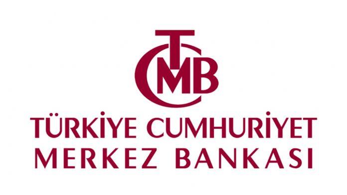 Merkez Bankasından 'enflasyon' değerlendirmesi