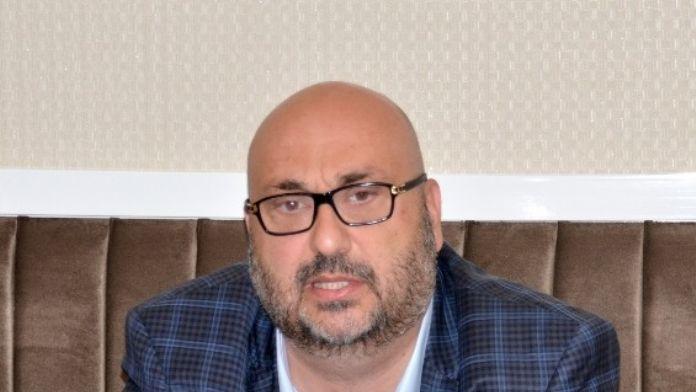 Giresunspor Play-off Ve Süper Lig'in Primleri Açıklandı