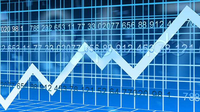 Piyasalarda tansiyon arttı