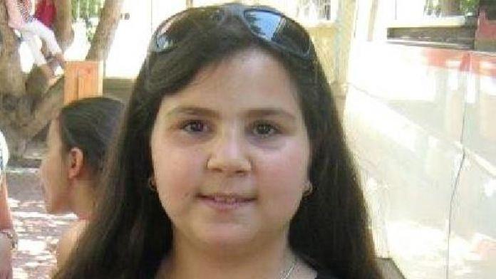 Derste kalp krizi geçiren 14 yaşındaki kız yaşamını yitirdi