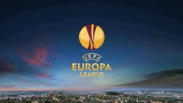 Finalin adı: Liverpool-Sevilla