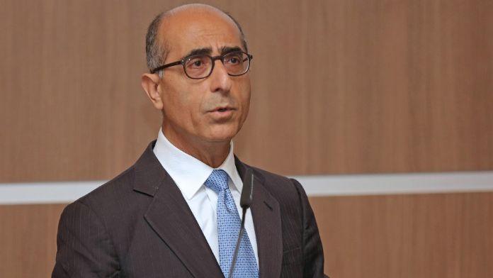 Ünlü ekonomistten Türkiye ve dünya değerlendirmesi