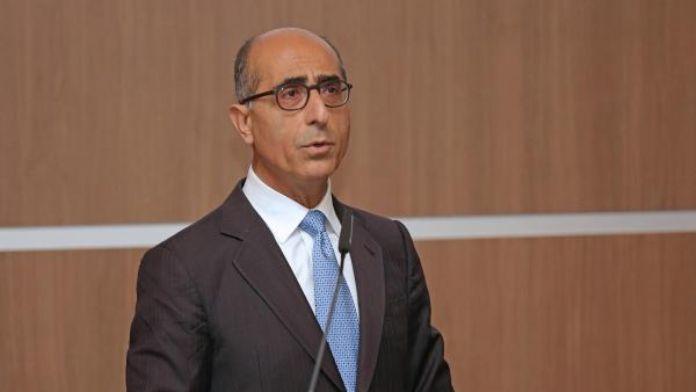 Prof. Dr. Ali Bayar: Erken seçimi konuşmak ekonomiye zarar verir