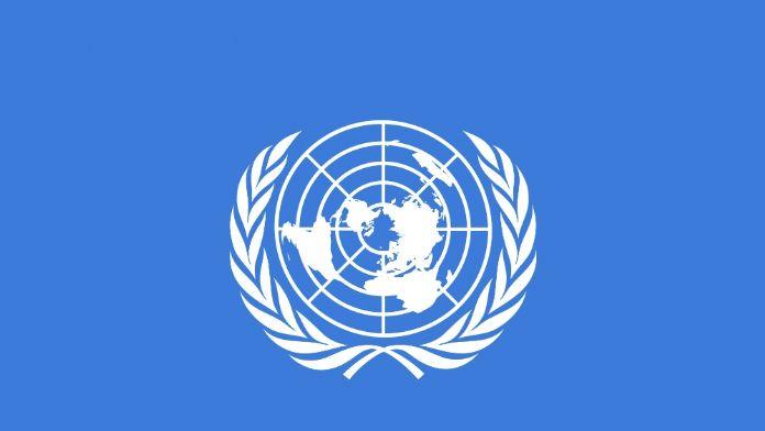 BM: Savaş suçu anlamı taşıyor