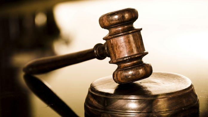 FETÖ davasında 16 tutuklama