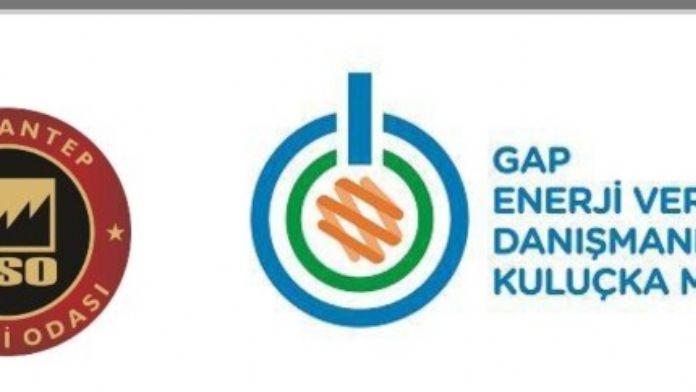 GSO'da Enerji Verimliliği İmkanları Anlatılacak