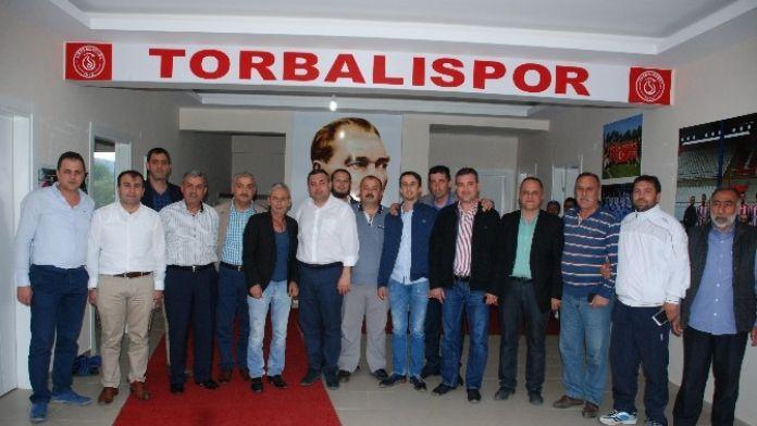 Torkos'un Durumu 1 Haziran'da Belli Olacak