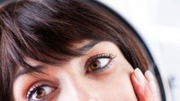 Cildiniz Psikolojinizin Aynası Olabiliyor !