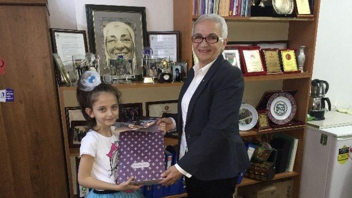 TKB Yönetimi Anneler Gününde Cezaevini Ziyaret Edecek