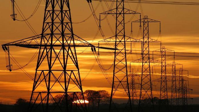 5 ilde elektrik kesintisi