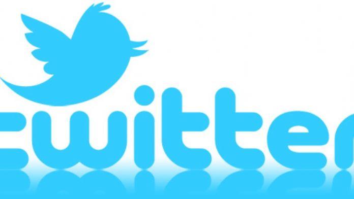 Twitter'a yeni buton