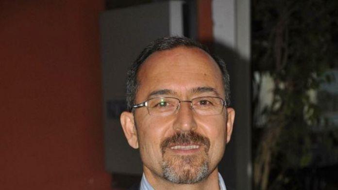Aliağa'daki Socar Termik Santrali'ne itiraz reddedildi