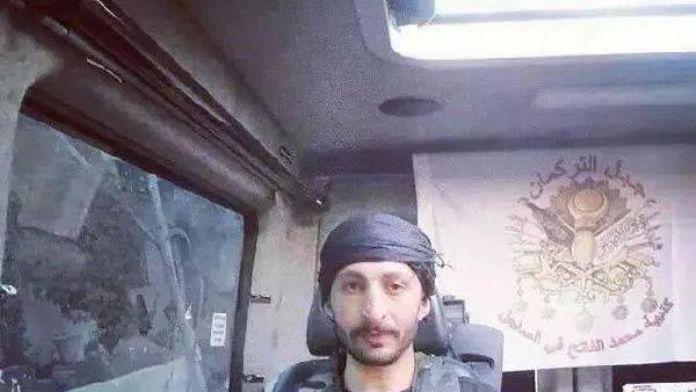 Rus Pilotu öldürdüğü ileri sürülen Alparslan Çelik'e talipsizlik kararı çıktı