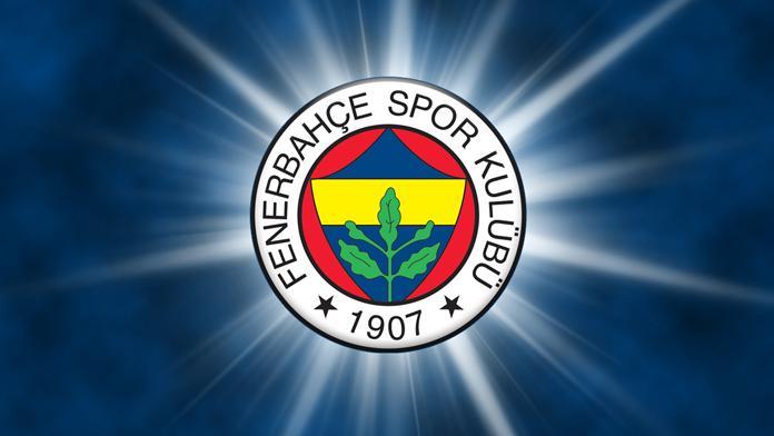 Fenerbahçe'den büyük kayıp
