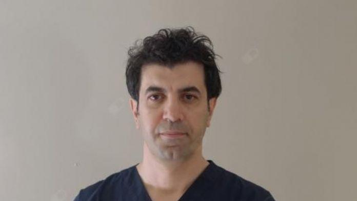 Saç Mezoterapisi İle Saç Dökülmesini Durdurun