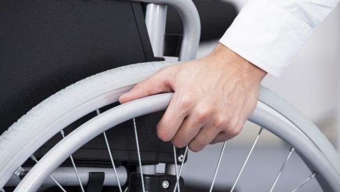 Anadolu Üniversitesi'nden Engelli Öğrencilere Ve Personele Ücretsiz Servis İmkanı: 'Erişilebilir Araç'
