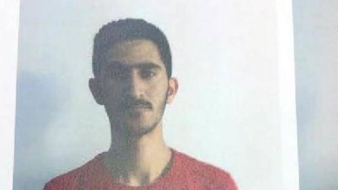 PKK/KCK'nın sözde Tarsus sorumlusu tutuklandı