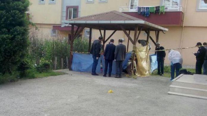 16 yaşındaki Serkan ile Nazlı'nın çifte tabancayla intiharı