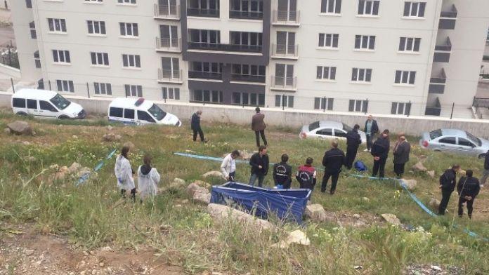 Başkent'te Üniversiteli Gencin Şüpheli Ölümü