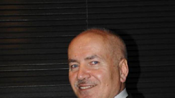 Trabzonspor'a Ersun Yanal'dan alacağının tahsili için avukat