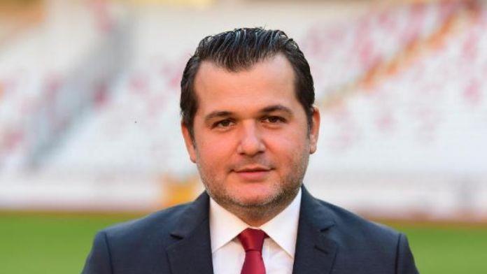 Antalyaspor galibiyeti taraftara hediye edecek