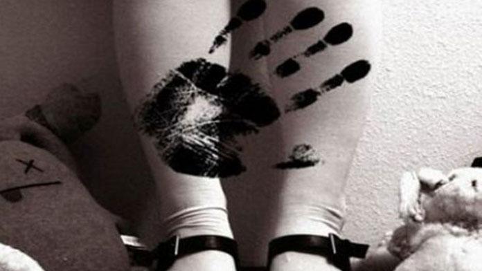 20 ilkokul öğrencisine cinsel istismar iddiası