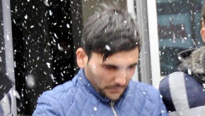 CHP'li vekilin eşini yaralayan kardeşi için rapor istendi