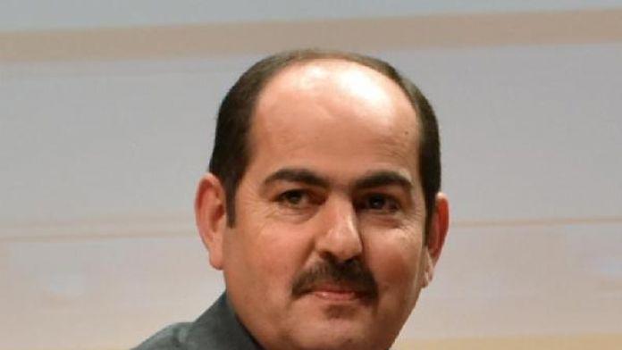 Suriye Türkmen Meclisi Başkanı Mustafa: Asıl hedef Türkiye'dir