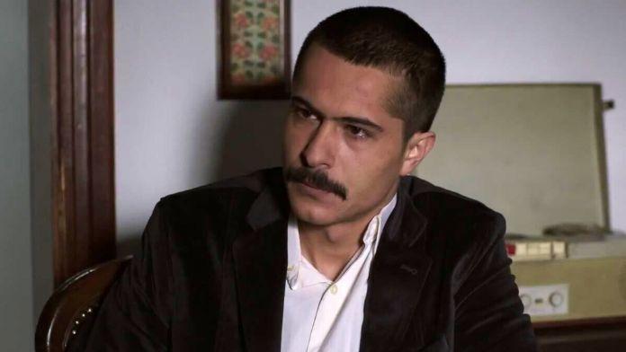 İsmail Hacıoğlu'nun hapisle yargılandığı davada karar