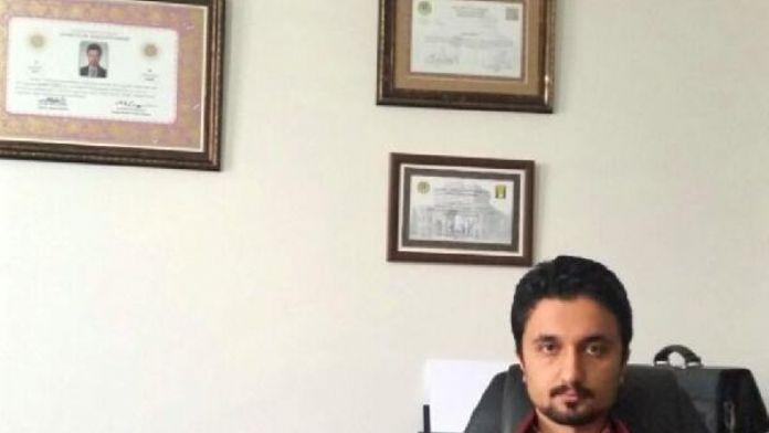 Müvekkili beraat eden avukat: Otobüste size ait olmayan paketlere dokunmayın