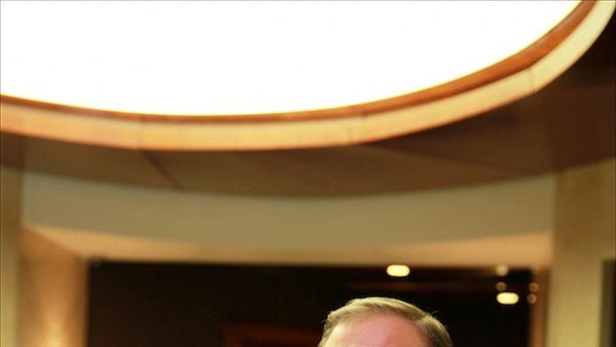 'Medicana'dan kanser tedavisine 10 milyon avro yatırım