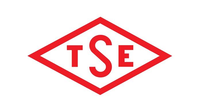 TSE'den Hazine Müsteşarlığı'na Kalite Yönetim Sistemi Belgesi